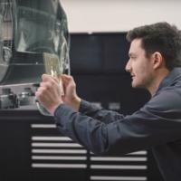 eVHC - Kontroll elektronik i gjëndjes së automjetit