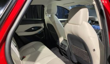 Jaguar E-Pace R Dynamic S D150 AWD full