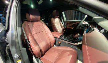 Range Rover Evoque D150 MHEV S Mild Hybrid full