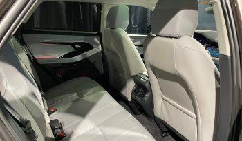 Range Rover Evoque D150 S full