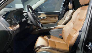 Volvo XC90 B5 Inscription full
