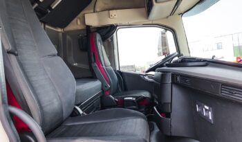 Volvo FH 42T Globetrotter full