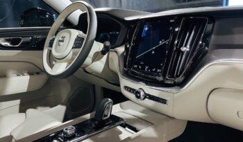 Volvo XC60 B4 Momentum Pro full