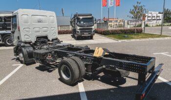 Renault D10 full