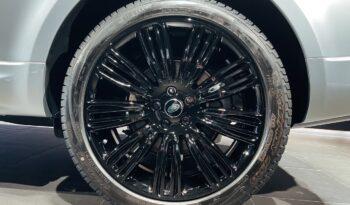 Range Rover Sport D300 HSE full